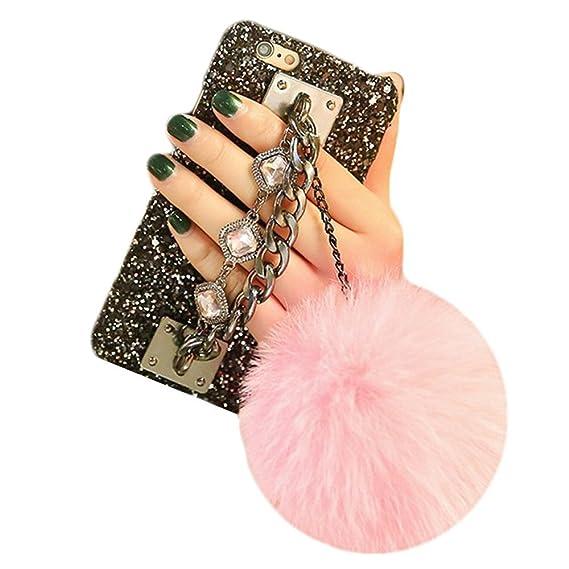 iphone 8 plus hard phone case babe