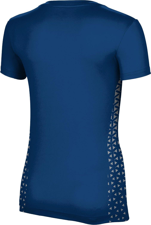Geo ProSphere Colorado School of Mines University Girls Performance T-Shirt