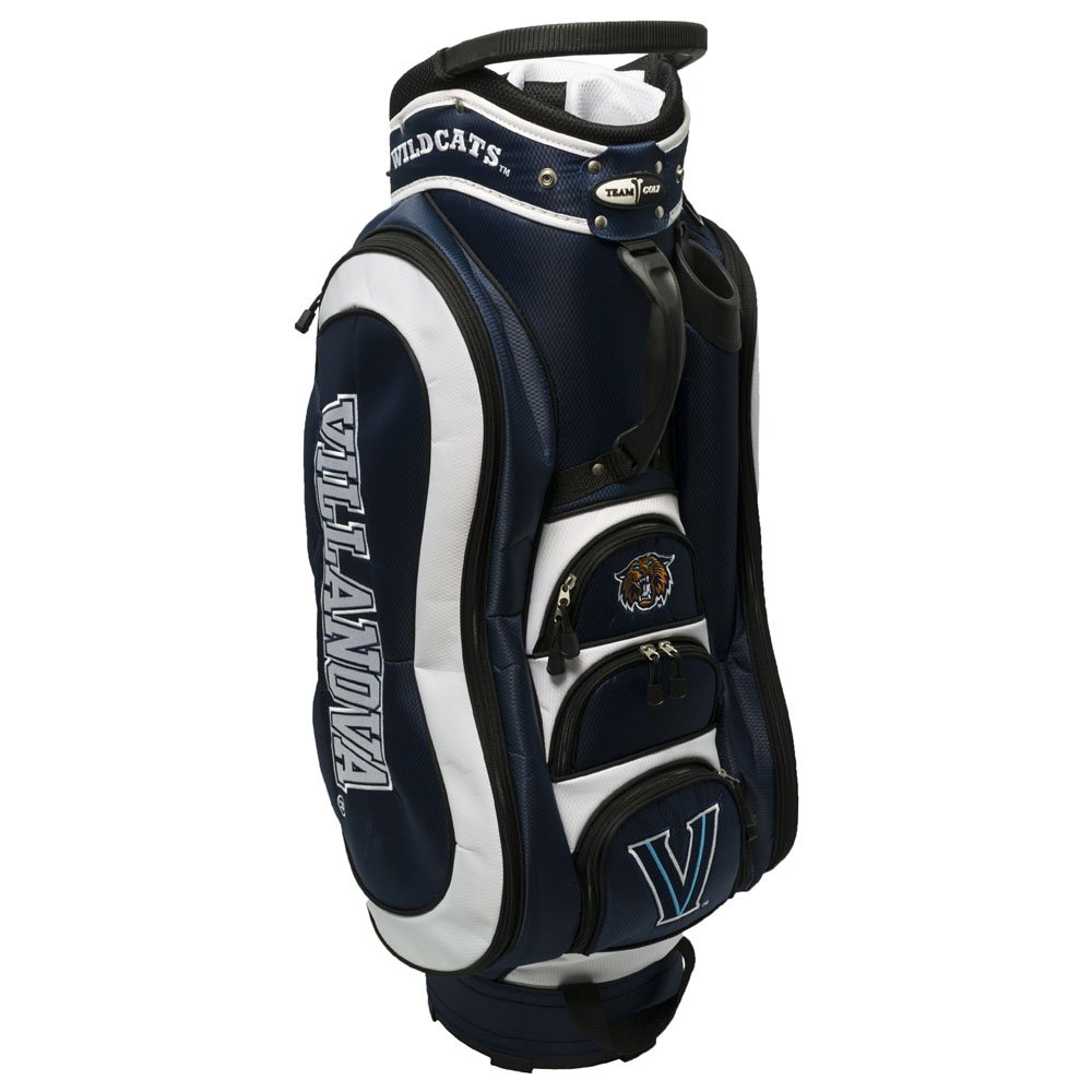 Villanova Medalist Cart Bag