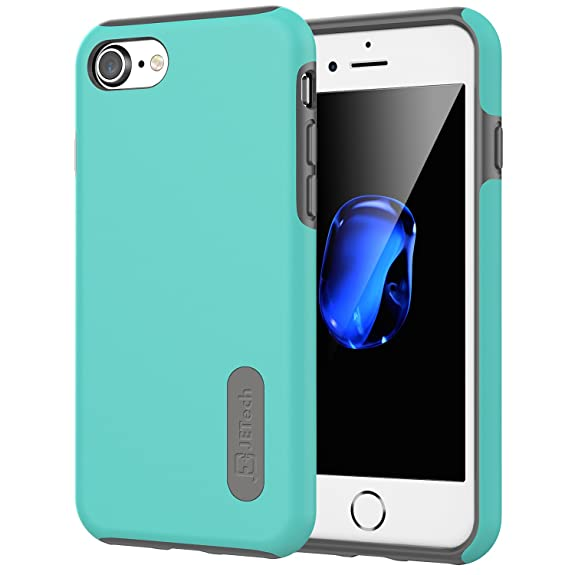 iphone 7 phone cases jetech