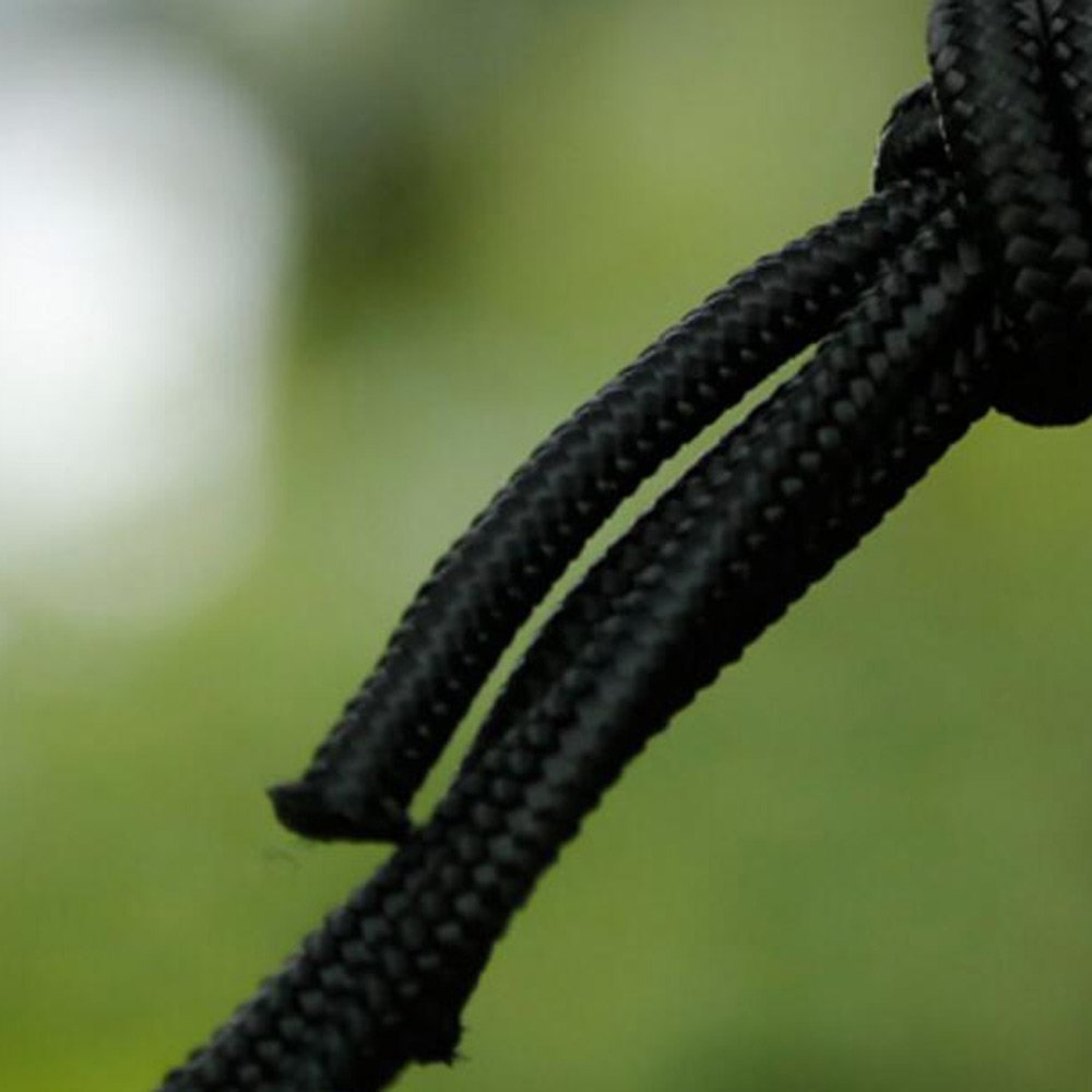 XY&CF Mosquitera Hamaca para Acampar al Aire Libre Portátil Paracaídas Hamaca para Acampar mosquitero Hamaca Tienda de Campaña Cama: Amazon.es: Hogar