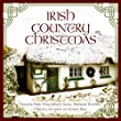 Irish Country Christmas [+Digital Booklet]