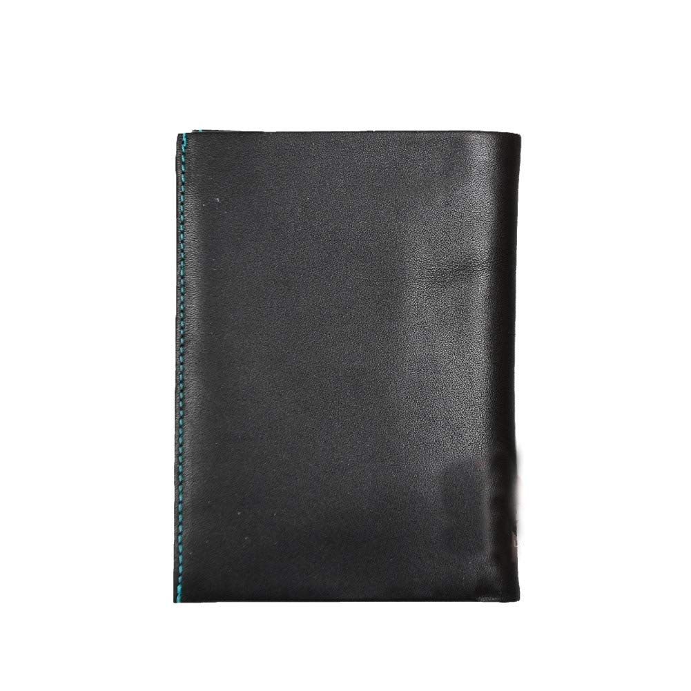 Continental Uomo Black Portafoglio 10424 VerticaleMywalit 3KJF1Tlc