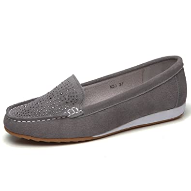 bn loafers photo flats amazing x moccasins oxfords comforter shoes comfortable walking comfy womens work of cute casual