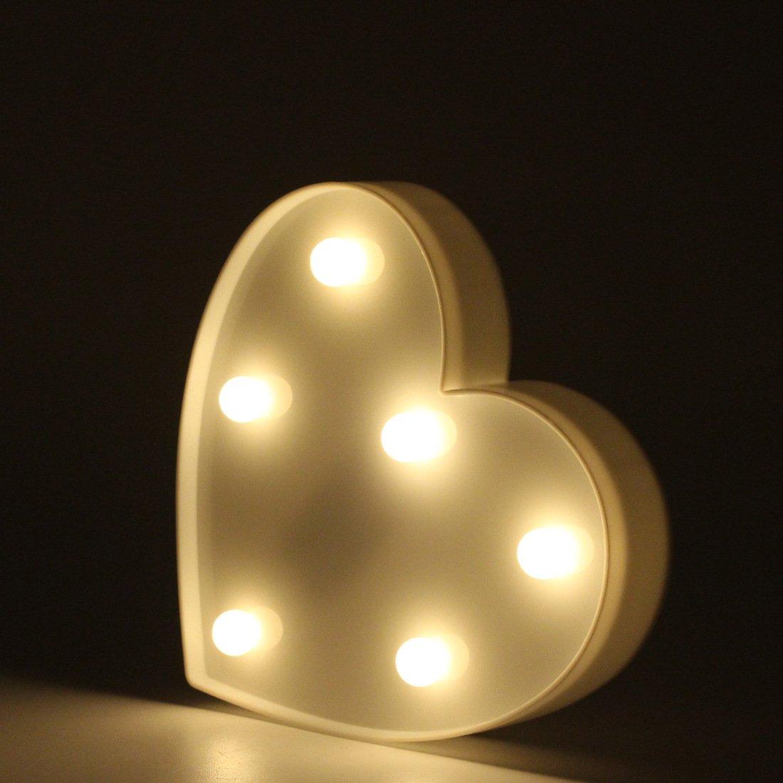 Marquee Lighting: Amazon.co.uk