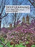 """Written by three experts in the field, Deep Learning is the only comprehensive book on the subject."" -- Elon Musk, cochair of OpenAI; cofounder and CEO of Tesla and SpaceXDeep learning is a form of machine learning that enables comput..."