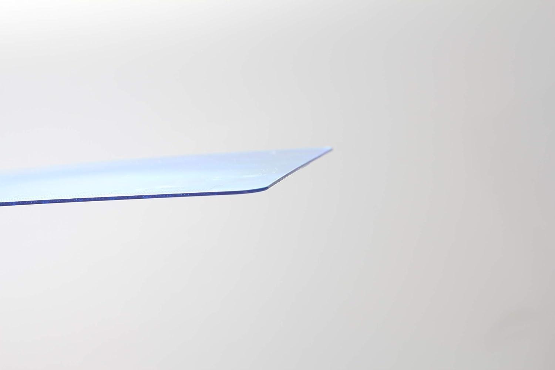 6er Klemmbrett A4 mit gummierter Metalklemme Schreibbrett DIN A4 mit Aufh/ängeose TKD8000 Schreibblock Set mit 6 Farben Pad Halter Clipboard Transparent Kunststoff