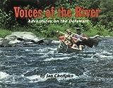 Voices of the River, Jan Cheripko, 1563976226