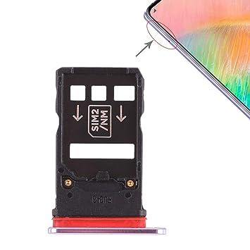 Try Tray - Bandeja de Repuesto para Tarjetas Nano Sim Card ...