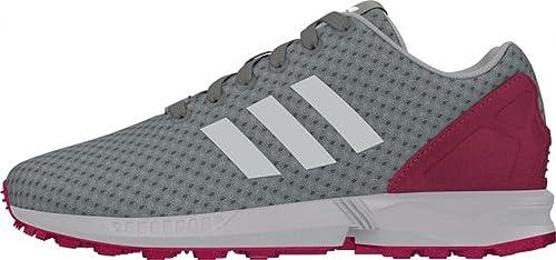 adidas ZX Flux W Damen Sneakers
