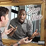 Steve 'Ain't' White | Steve White