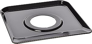 Frigidaire 316202505 Range/Stove/Oven Burner Drip Pan