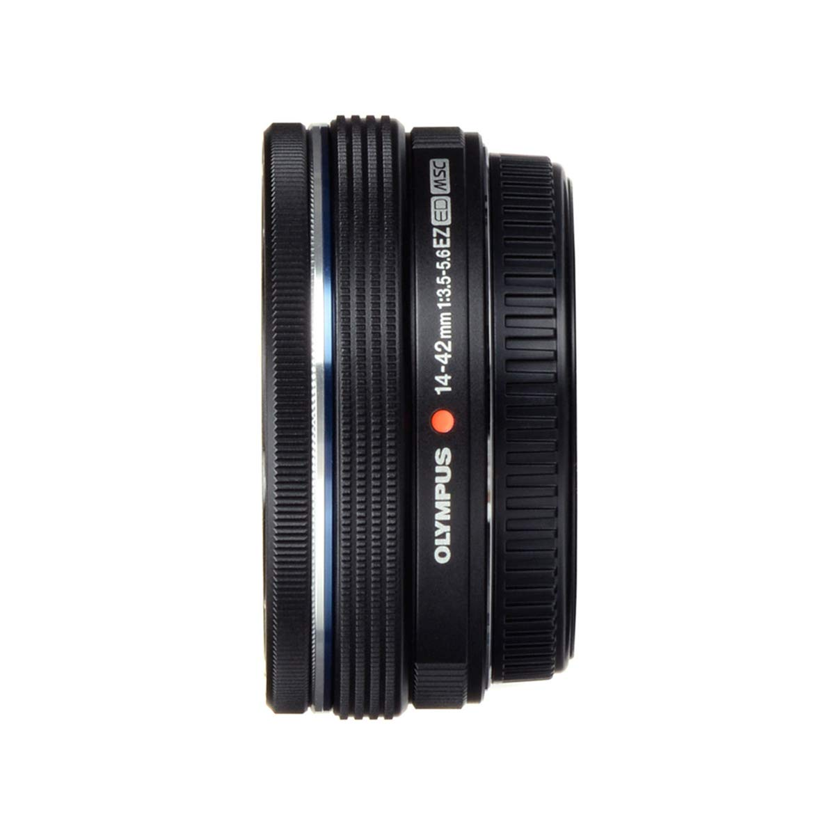 Minolta AF Lens Adapter for Olympus PEN E-PM2 OM-D E-M5 PEN E-P3 E-PL3 E-PM1 E-PL2 E-PL1s E-PL1 E-P2 Gadget Place Sony Alpha