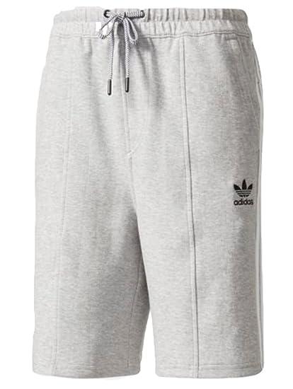 06ca7b5ff41f4 (アディダス)adidas MEN S ORIGINALS オリジナルス 男性用 短パン 半ズボン LAフレンチテリー