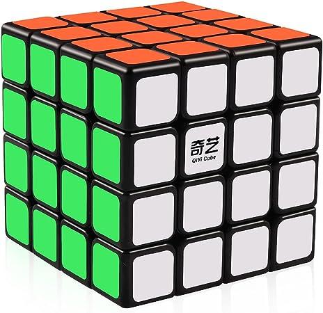 4x4x4 Magic Cube