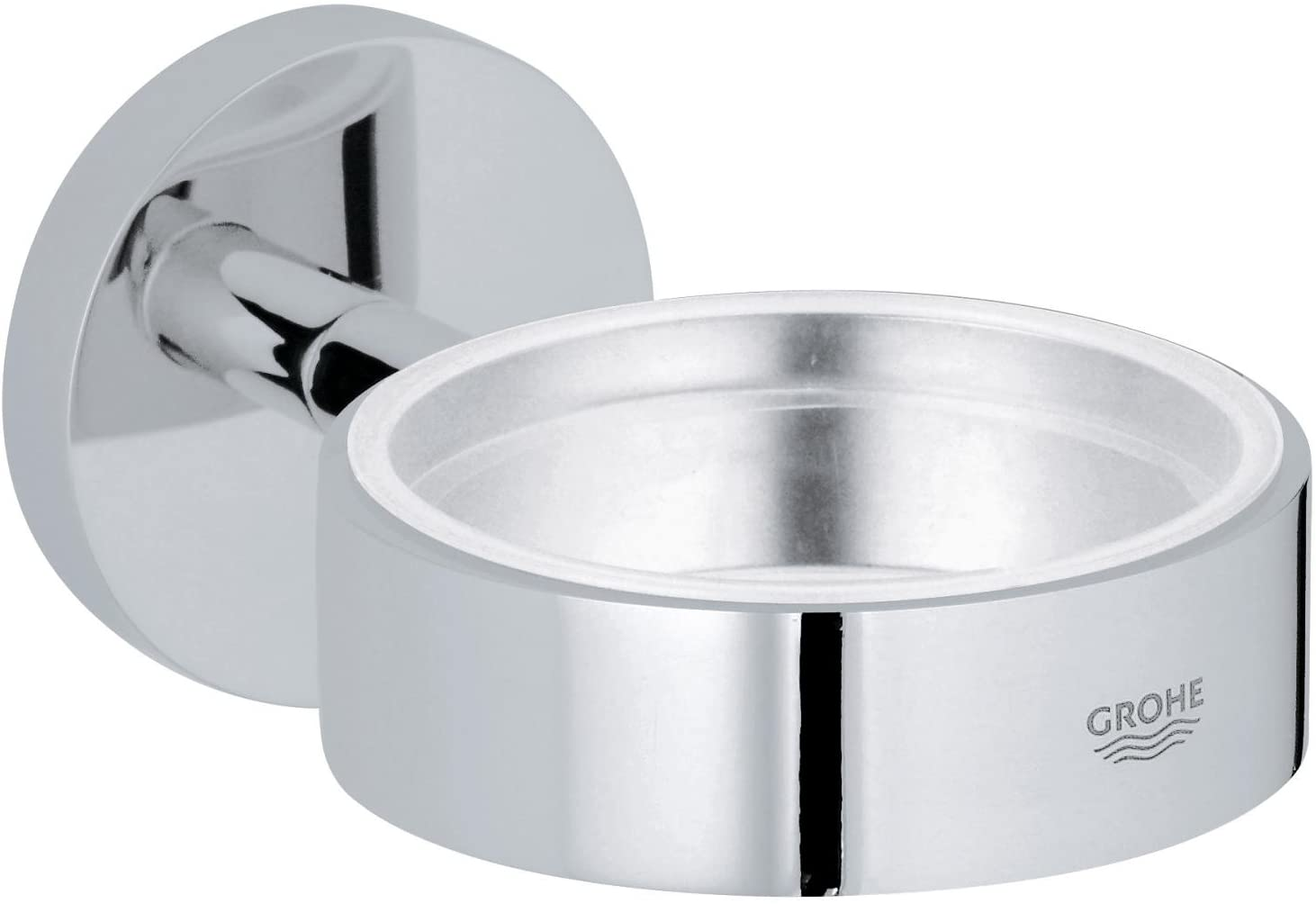 Import Allemagne GROHE Cadre Support Essentials 40369001