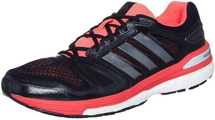 Scoprire in vendita online economico in vendita Amazon.com: Adidas Supernova Sequence 7 Boost M29713 running shoes ...