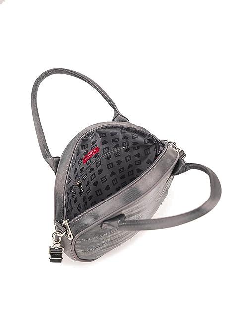 Amazon.com: Harveys Cinturón de Seguridad Bolsa Womens ...
