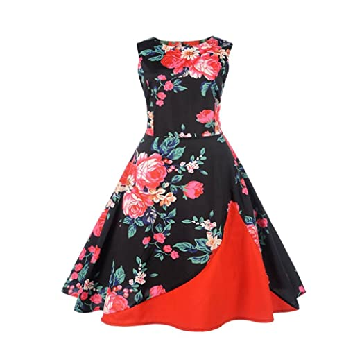 f7f47a960466c Hunzed Women Dress, Fashion { Formal Evening Party Dress } Casual { Floral  Bodycon Dresses