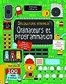 Ordinateurs et programmation par Dickins
