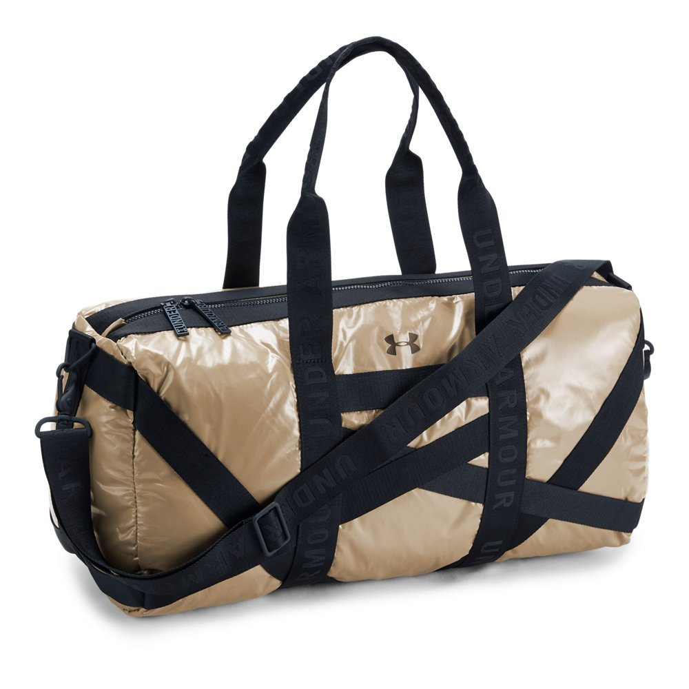 Under Armour Women s This Is It Duffle