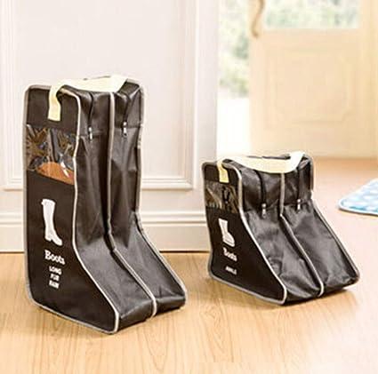Bolsa de zapatos Organizador de viajes, almacenamiento de ...