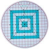 quilting turntable - Martelli Turn Table Mat, 16-Inch