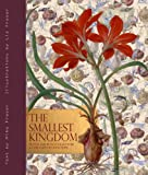 The Smallest Kingdom: Plants and Plant Collectors at the Cape of Good Hope