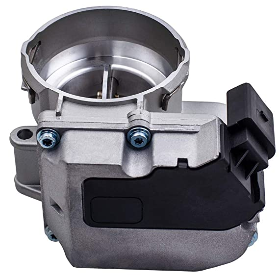 yise-B041 New Throttle Body 03G128061A 03G128063C 03G128063J A2C59511698 For Seat Altea Leon Toledo 3/VW Passat/Audi A4 Avant A6 8EC 1.9 2.0 - - Amazon.com