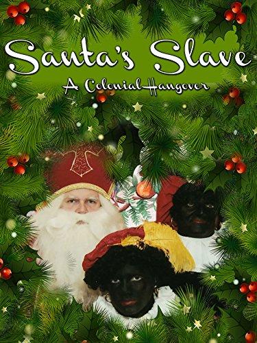 Santa's Slave on Amazon Prime Video UK