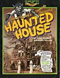 How to Operate a Financially Successful Haunted House, Morris, Phil and Phillips, Dennis, 0911137114