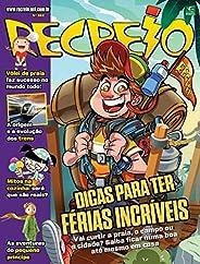 Revista Recreio - Edição 962