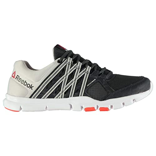 4c05c48e8c5b6 Reebok Yourflex Train 8.0