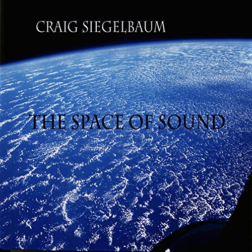 The Space Of Sound