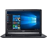 "Notebook Acer Aspire 5 A515, 51, 74Za Intel Core I7, 7500U 8Gb Ram Hd 2Tb 15.6"" Hd Endless Os (Linux)"