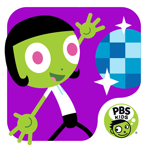 amazoncom pbs kids party appstore for android