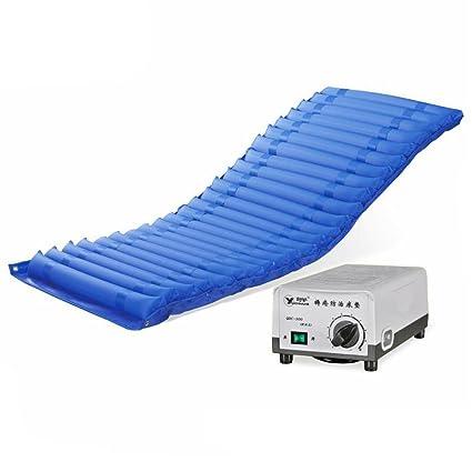 wei-d qdc-300 médico aire Cojín Hinchable colchón anti ...