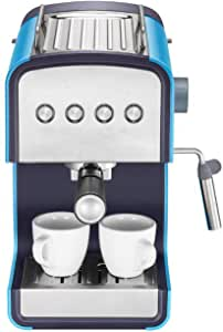 Coffee Machine Home Automatic Pump-type Milk Brewing Coffee Maker Coffee Grinder Coffee Container Life Gifts
