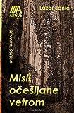 Misli Ocesljane Vetrom, Lazar Janic, 1495283216