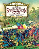 The Spanish-American War, Roger E. Hernández, 0761441743
