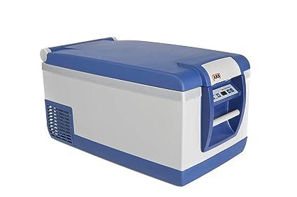 Amazon.es: Congelador de nevera ARB.