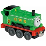 Fisher-Price Thomas & Friends Take-N-Play Duck