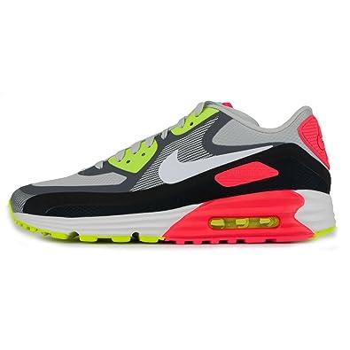 Nike Air Max Lunar 90 WR 654471 004 Herren Sneaker
