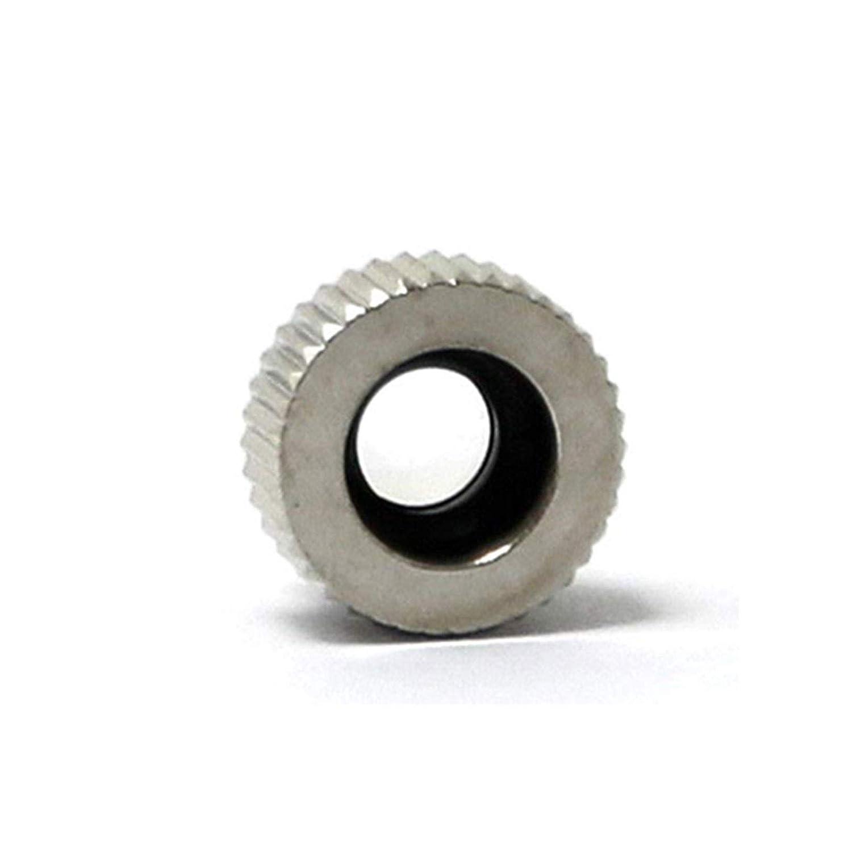5pcs Dot Laser Collimating Lens w// M9x0.5 Holder for 200nm-1100nm LD