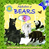 Alphabet of Bears, Barbie Heit Schwaeber, 159249689X