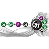 Learn Lean Six Sigma Green & Black Belt The Easy Way Now, Certification & Training Course, Self Paced Learning, 100% Guaranteed Certification, All Inclusive, SEE RESULTS, Get Trained & Certified Now Finally - (Email Delivery in 2 hours- No CD)