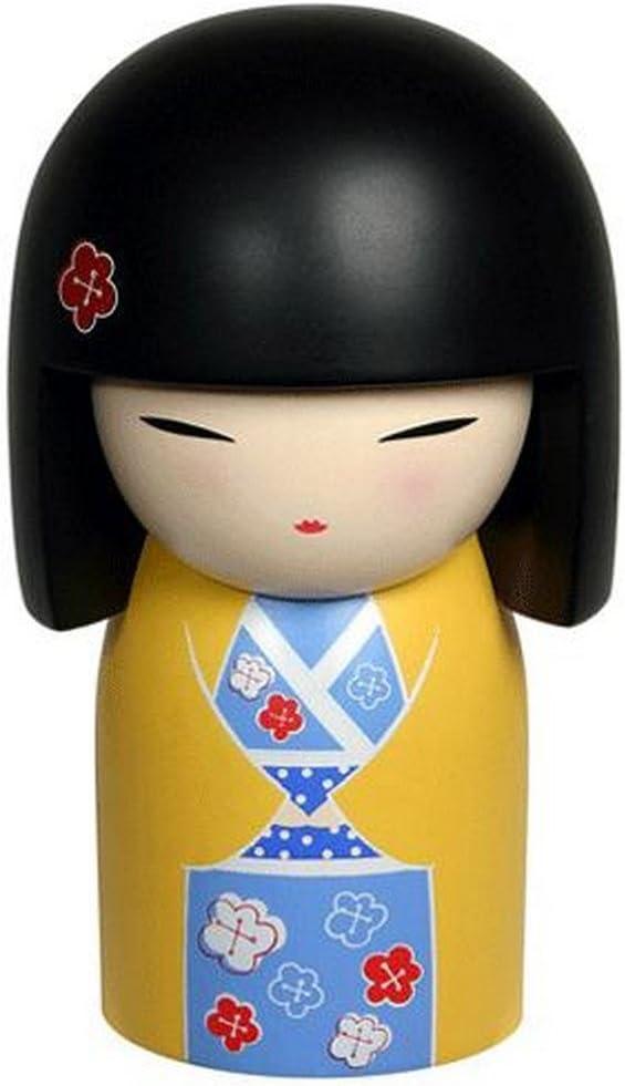 Kimmidoll doll 10 cm