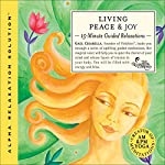 Living Peace & Joy | Gael Chiarella