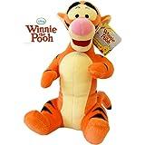 Winnie the Pooh Tigger 12 inch Soft Toy