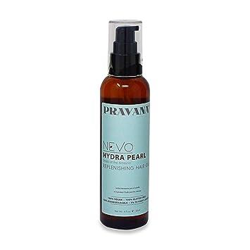 hydra pearls rehydrating spray